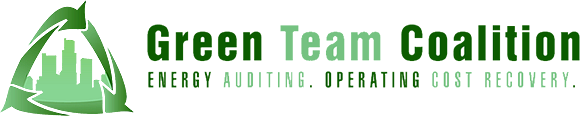 Green Team Coalition, LLC